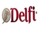 Delfi休闲食品加盟