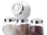 供应酱菜玻璃瓶、罐头玻璃瓶、蜂蜜玻璃瓶,并配套瓶盖