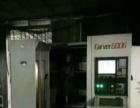 北京精雕 Carver600G
