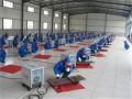 保定焊工学校开设电气焊氩弧焊二保焊培训班