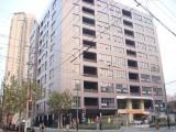 静安创展大厦 280平米 LOFT精装办公 空关