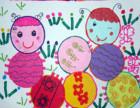8岁以上专业动漫课程 动漫培训班课程 上海东方童画