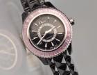 郑州典当卡地亚手表郑州高端卡地亚手表回收价格几折