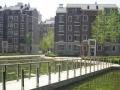 《燕郊二手房》纳丹堡精装两居高楼层采光好靠谱出售