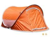厂家直销 自动帐篷 3-4人速开帐篷 懒人野营帐篷 特价供应 可