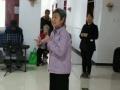 张家口市建兴老年养护中心
