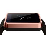 卓粉C1 蓝牙智能手表新款插卡智能手环安卓IOS防水手机可穿戴设