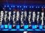 上海开场激光水鼓表演|水鼓培训|大鼓出租|奥运击缶