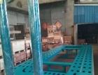 常年出售大梁校正仪矫正整形架平台烤漆房焊机