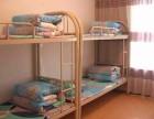 安贞桥 有男女生床位出租干净卫生24小时有热水安贞西里四区