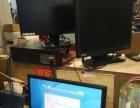 出售维修 回收电脑 电脑服务上门