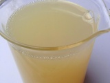 美国麦可门蜡乳液ME95535/聚乙烯蜡乳液提高光泽度滑爽度
