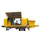 出售出租辽宁沈阳泵车、砼泵、混凝土输送泵、搅拌站等