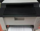兄弟激光打印机 打印清晰刚换新硒鼓粉盒