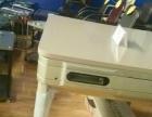 麻将机麻将桌销售及维修