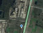 汤庄通达南路与彭庄路土地 13亩 面议