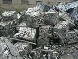 中山大涌大量专业回收工厂建筑废料废电缆其他废品