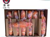 长期销售 熟冻小青龙龙虾 海水印尼龙虾 水产鲜活龙虾