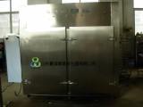 北京-天津-廊坊臭氧消毒柜臭氧发生器哪里有经销商