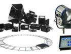 昆明电影摄影机,4K摄像机出租,摇臂轨道等影视设备租赁