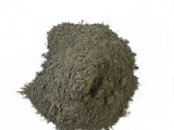 摩擦材料用石榴石粉Garnet Powder