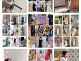 广州名牌服装外贸原单货源全国代理一件代发