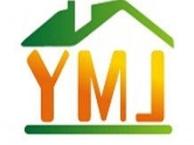 提供专业家庭清洁、公司清洁、包月清洁、开荒清洁服务