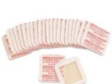 四川成都英国ELCOMETER 易高E135-B盐份测试片含25