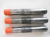 声测管厂家//灌注桩声测管//螺旋式声测管