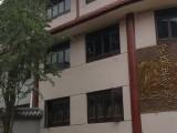 泸州市越帆装饰贴膜工程有限公司