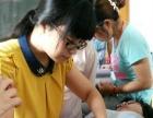 湖南中医针灸培训专业针灸培训