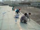 惠州河南岸防水补漏公司哪家好