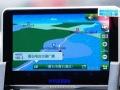 安卓智能导航记录仪