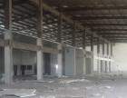 独栋)天心区暮云工业园3600平米标准厂房仓库出租