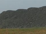 长期大量供应煤矸