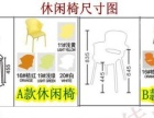 低价转让洽谈桌椅,休闲桌,各种场合适用