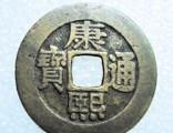 私人买家征集古钱币,字画,瓷器,玉器,佛像,私下交易