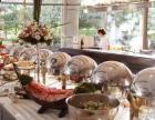 自助餐,中西自助餐,武汉自助餐外卖首选银匙餐饮公司