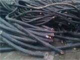 凤翔高价回收电缆电机变压器发电机组空调电脑新价格