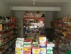 南茶坊 昭君路,辛辛板村口 商业街卖场 120平米