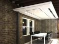 昌乐室内设计室内装潢学习来英泰职业学校优课计划实施