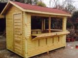 木屋定制建造 木屋 重庆小木屋批发