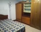 城东路 郑州铁路新村小区 2室1厅 59平米 近地铁公交小学