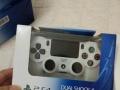 本地专业出售PS2/3/4系列游戏机 全新二手均现货