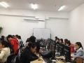 学习室内设计实操(软装搭配+风水设计)来意诺联创