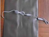 高电位仪 高电位理疗机 高电位绝缘睡垫 高电位坐垫