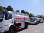 转让 油罐车东风5吨油罐车价格是多少加油车出售