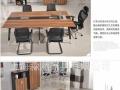 杭州办公家具办公桌员工桌屏风工作位卡座职员办公桌