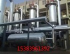 河北岩棉板厂家工业设备外保温矿棉板
