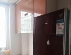鄞州钟公庙学府苑 2室2厅 78平米 精装修 自租房出租
